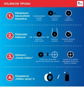 EA_siszezon_holancok
