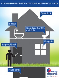 OtthonAssistance_0811_kartipusok